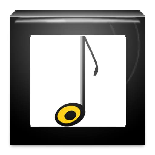 QuizMus - Classical Music Quiz 益智 App LOGO-硬是要APP