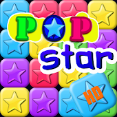 Pop Star HD