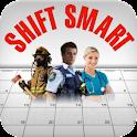 ShiftSmart logo