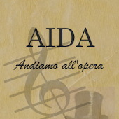 AIDA – Andiamo all'Opera