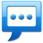 Handcent SMS Russian Language 4.7 Apk