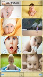 玩免費攝影APP|下載寶貝圖片 app不用錢|硬是要APP