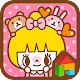 Pretty Girl, Yelly Dodol Theme v4.4