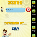 Bingo Fun icon