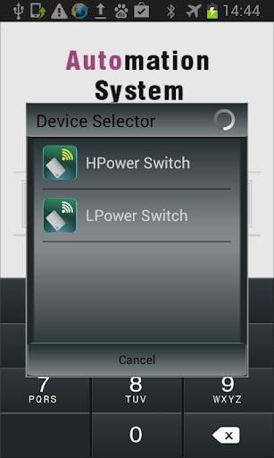 【免費生活App】Trail- BT IR Controller-APP點子