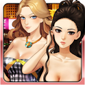 로얄포커:매니저B (내 손안의 카지노) icon
