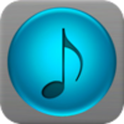 999+ Ringtones icon
