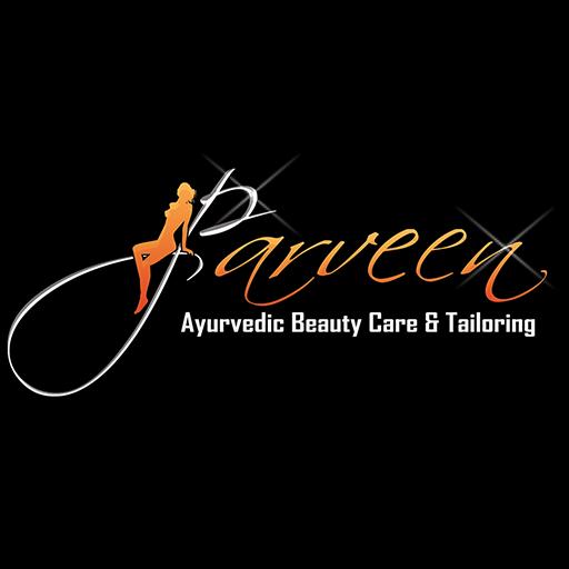 Parveen Android Mobile App 生活 App LOGO-硬是要APP