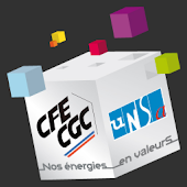 CFE CGC UNSA ENERGIES