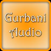Gurbani Audio Collection