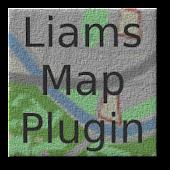 Liams Map Plugin