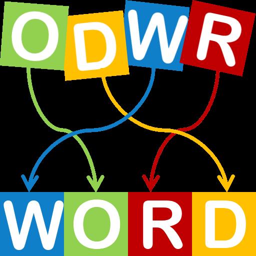 學習英語單詞 拼字 App LOGO-硬是要APP