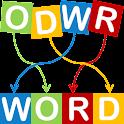 Aprenda palabra Inglés icon