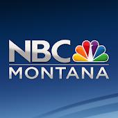 NBC MT