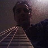 Seth Taylor Band