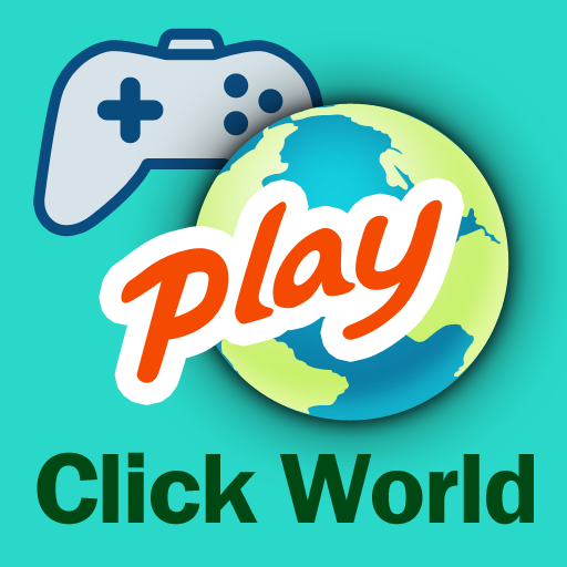 ClickWorld Play ENG