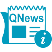QNews - наука и технологии