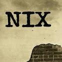 Steven Nix icon
