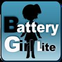 BatteryGirl(Lite) icon