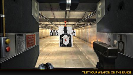 Gun Club Armory 1.2.0 screenshot 327524