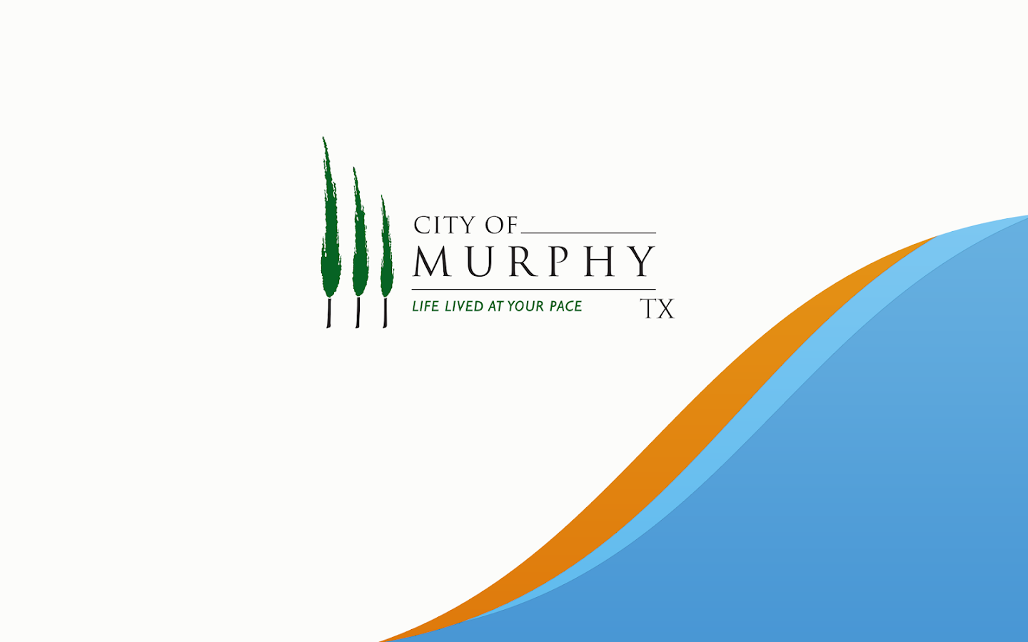 Murphy Texas- screenshot