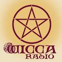 Wicca Radio icon