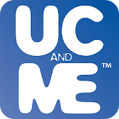 UCandME Virtual Pillbox