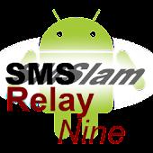 SMSlamRelayNine