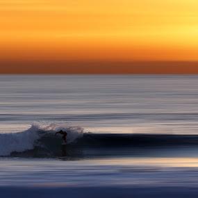 surf by Sergio Martins - Digital Art Places ( canon, saony, nikon, surf, portugal,  )