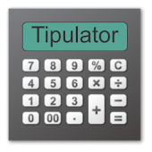 Tipulator (Ad-Free)