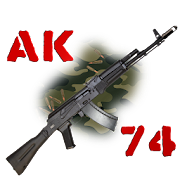 AK-74 stripping 3.10 APK for Android