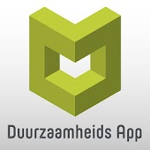 Duurzaamheids App