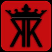 KING Kernel Manager