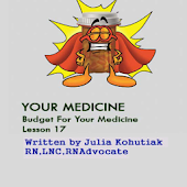 Budget For Your Medicine