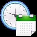 ReminderDatePicker Sample icon