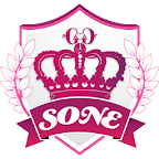 Girls Generation / SNSD Club