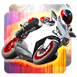 Sonic Racing Transformed - Android Apps on Google Play