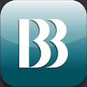 Banco Bolivariano icon