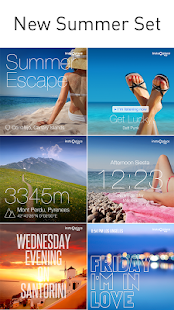 InstaPlace- screenshot thumbnail