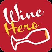 Wine Hero PRO