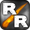 Rapture Raptor icon