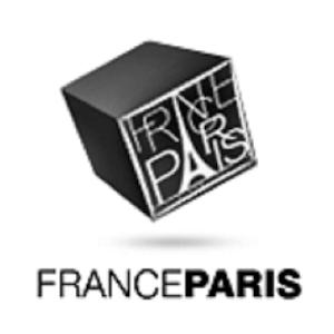 法國巴黎 LOGO-APP點子
