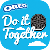 Oreo DIT for Tablet