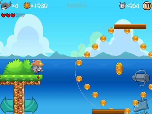 玩街機App|Super Bird免費|APP試玩