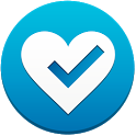 MedBox — Справочник лекарств icon