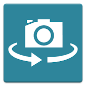 imviup Photo/Video Uploader