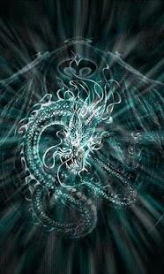 The Dragon Wallpapers Screenshot Thumbnail