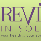 Revive in Solano