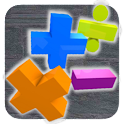 Math Brain Breaker APK