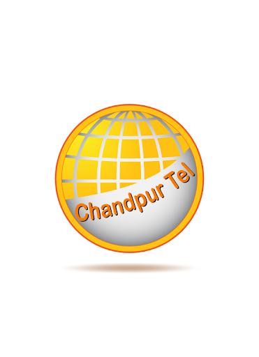 Chandpur Tel